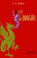 Bafo do Dragão, O