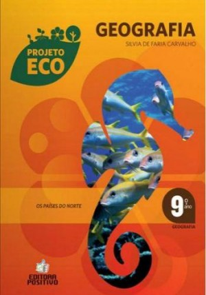 Projeto Eco Geografia 9º Ano