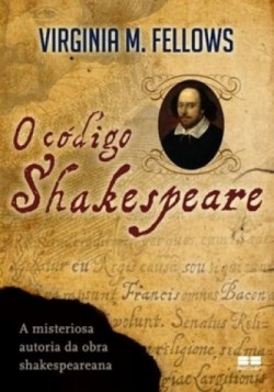 Código Shakespeare, O