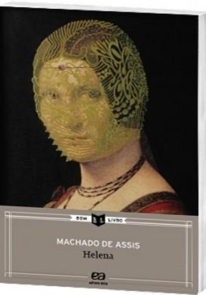 Helena - Coleção Bom Livro