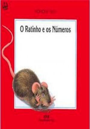 Ratinho e os números, O