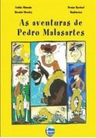 Aventuras de Pedro Malasartes, As