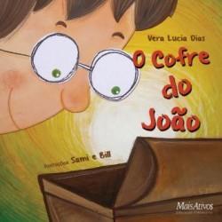 Cofre do João, O