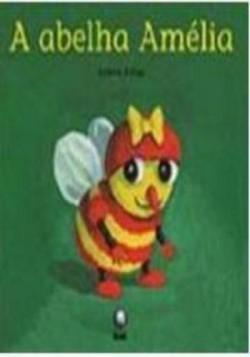 A abelha Amélia