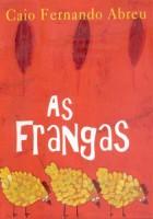 As Frangas