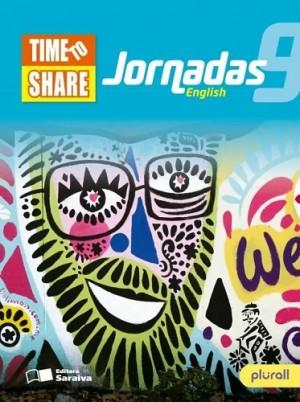 Jornadas Inglês 9º Ano Time To Share