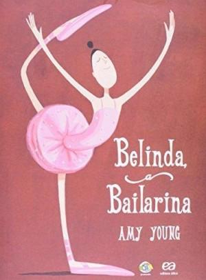 Belinda, a Bailarina