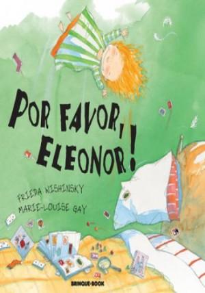 Por Favor, Eleonor!
