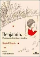 Benjamim - Poema com desenhos e músicas