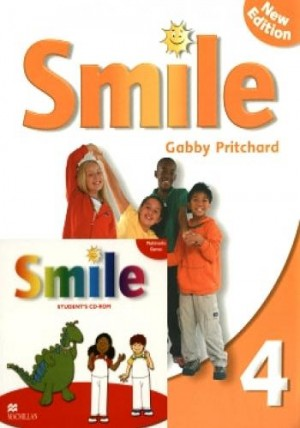 Smile 4 - New Edition
