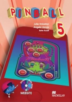 Pinball 5