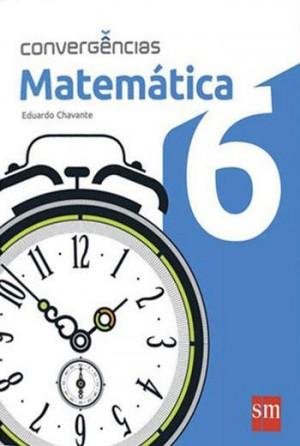 Convergências - Matemática 6º Ano