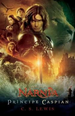 As crônicas de Nárnia: O príncipe Caspian