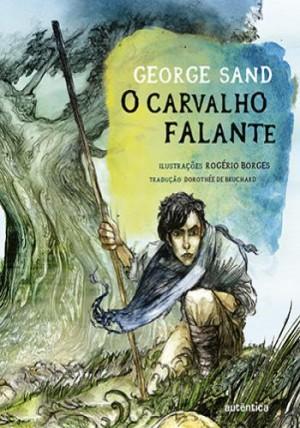 Carvalho Falante, O