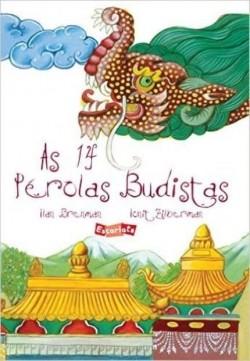 As 14 Pérolas Budistas