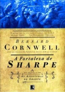 A Fortaleza de Sharpe