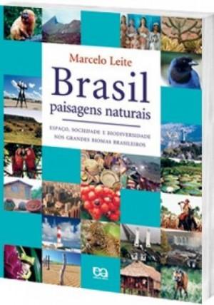 Brasil Paisagens Naturais