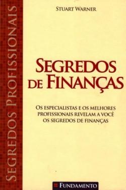 Segredos De Finanças