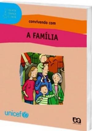 Convivendo Com a Família