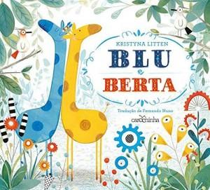 Blu e Berta