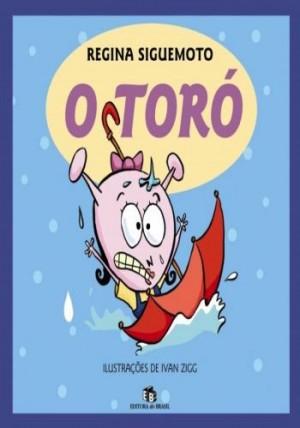 Toro, O