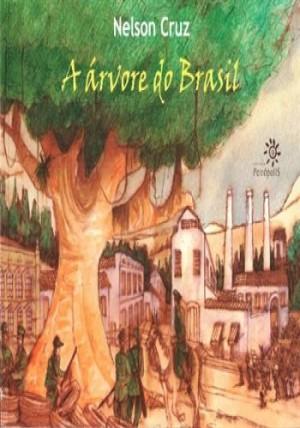 Árvore do Brasil, A