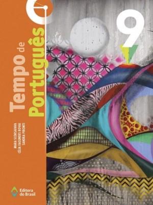 Tempo de Português 9º Ano