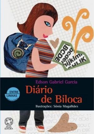 Diário de Biloca