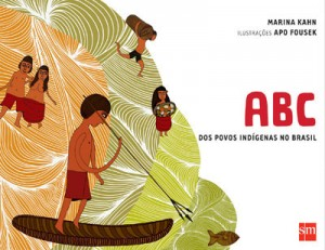 ABC Dos Povos Indígenas no Brasil
