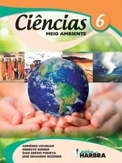 Ciências - Meio Ambiente 6º Ano