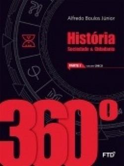 360° História
