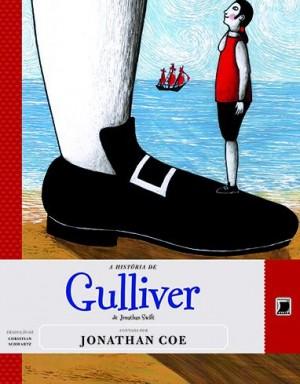 A história de Gulliver