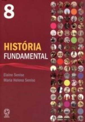 História Fundamental 8. Ano