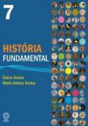 História Fundamental 7. ano