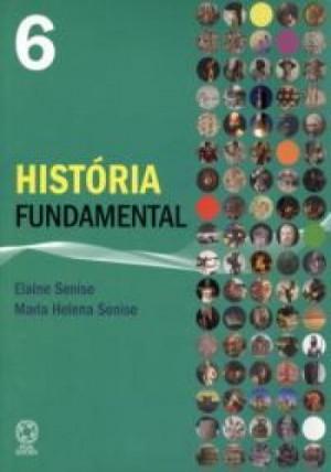 História Fundamental 6. Ano