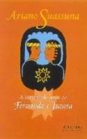 A História do Amor de Fernando e Isaura