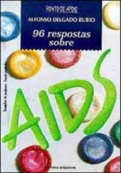 96 Respostas Sobre AIDS