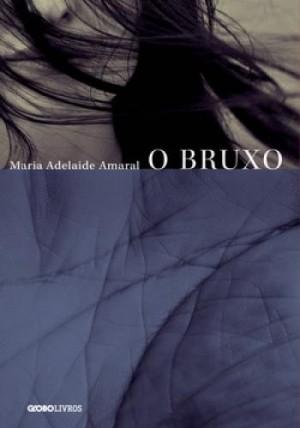 Bruxo, O