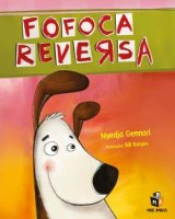 Fofoca Reversa