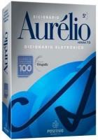 Dicionário Aurélio - Edição Histórica - 100 anos