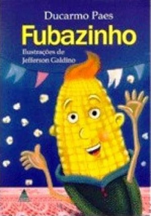 Fubazinho