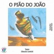 Pião do João, O