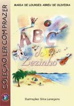 ABC, do Zezinho