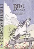 Belo, o Cavalo