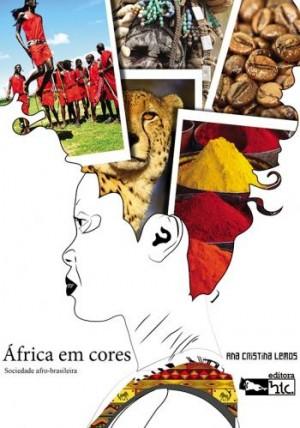 África em Cores