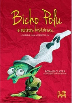 Bicho Polu e outras histórias...