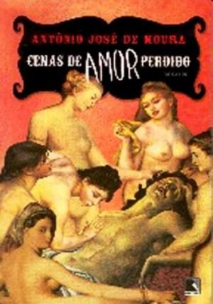 Cenas de Amor Perdido