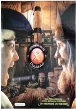 Piratas x Piratas