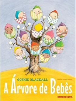 A Árvore de Bebês