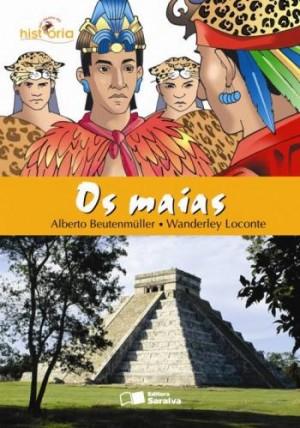 Os Maias - Por Dentro da História